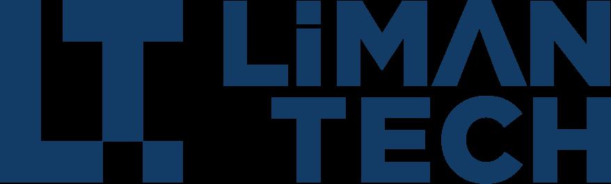 Limantech Web Tasarım ve Yazılım Çözümleri